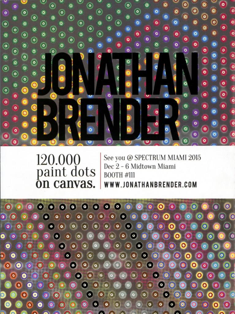 Jonathan Brender 196351_01