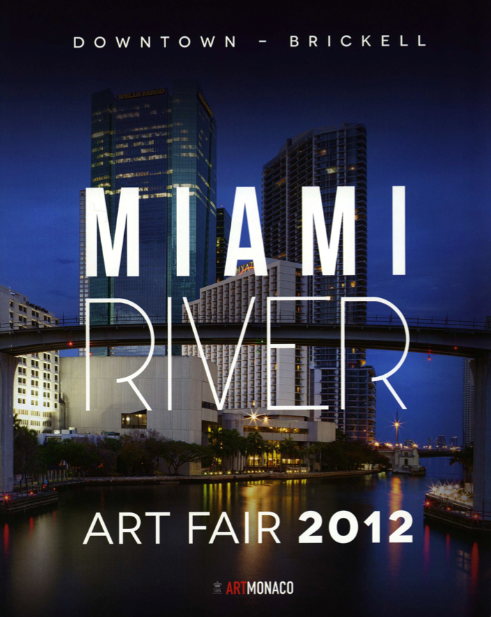 Miami_River_Front